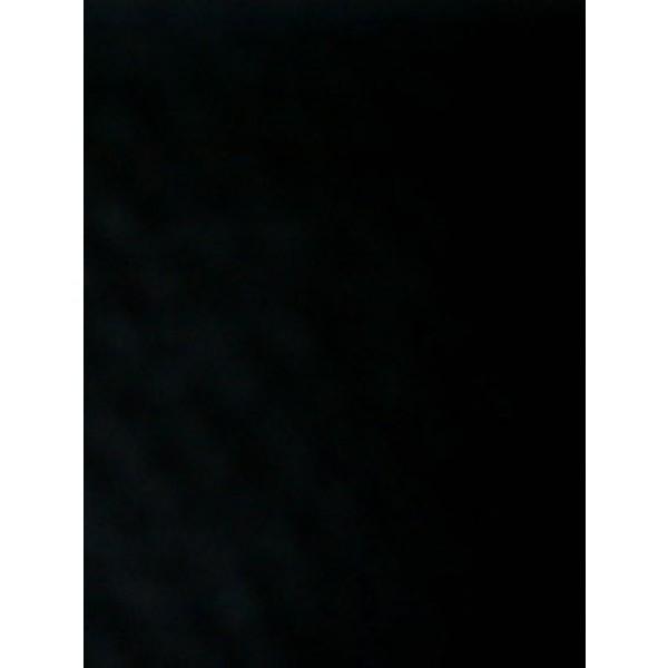 Suede Cloth - Black - 1 Yd