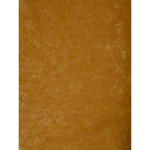 Suede Cloth - Toast - 1 Yd