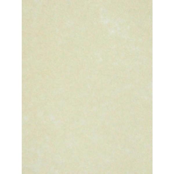 Suede Cloth - Vanilla - 1 Yd