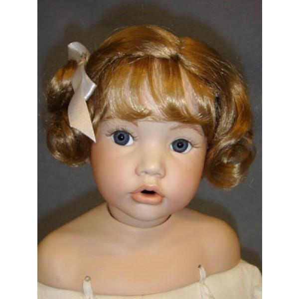 """Wig - Kayla - 12-13"""" Blond"""