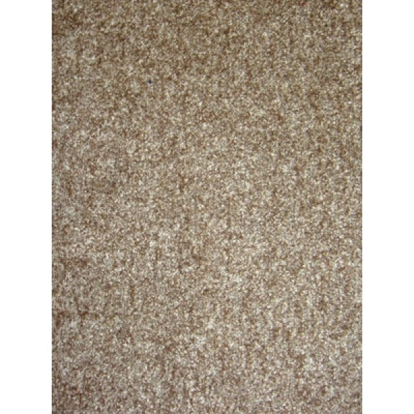 |Extra Short Berber Brown Tweed