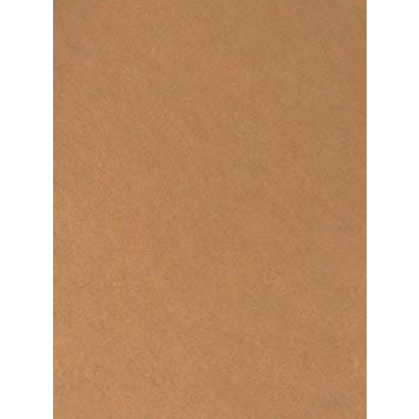 |Ultra-Suede - Aztec Leather - 1 Yd