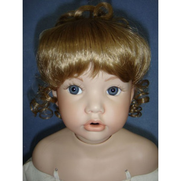 """ Wig - Brittany (Playhouse) - 10-11"""" Blond"""