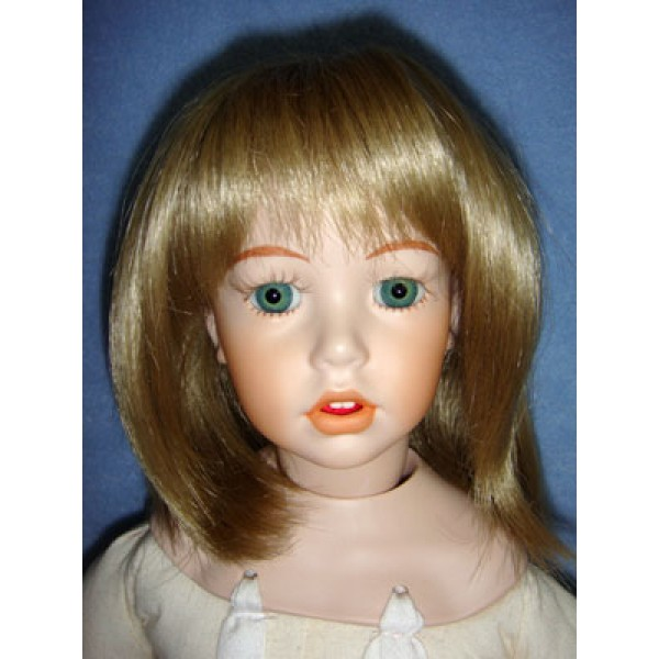 "|Wig - Chari - 7-8"" Blond"