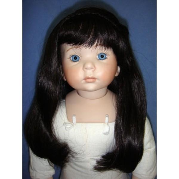 "|Wig - Cheryl - 14-15"" Brown_Black"