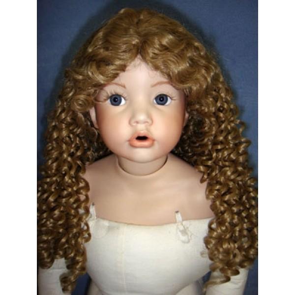""" Wig - Keana - 14-15"""" Blond"""